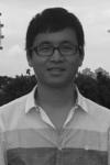 Yuanchao Hu's picture
