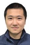 Yiren Zhong's picture